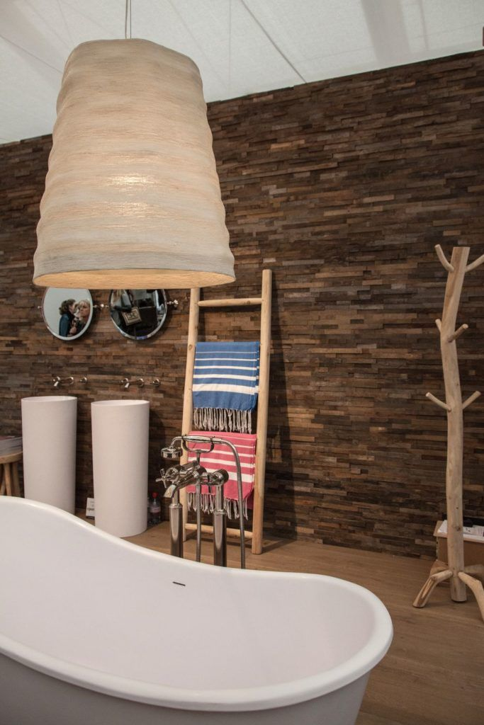 What is Feng Shui - bathroom interior design