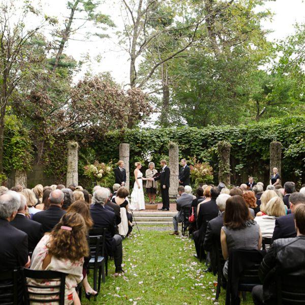 Outdoor Wedding Ceremony Eau Claire: 33 Best Alder Manor Images On Pinterest