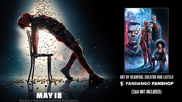 Voir Deadpool 2 Streaming Vf 2018 Voir En Streaming Gratuit Deadpool Films Complets Et Streaming Gratuit
