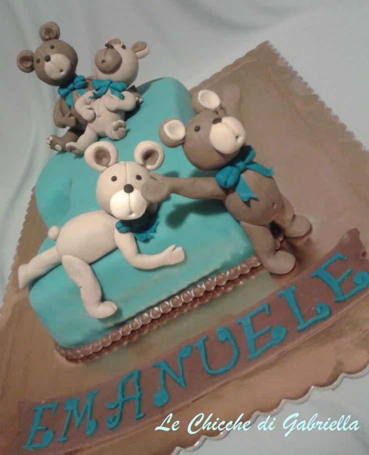 bambini - www.lechicchedigabriella.it
