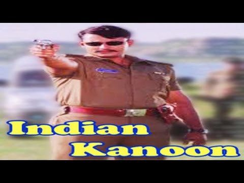 Free Indian Kanoon - Full Length Action Hindi Movie Watch Online watch on  https://free123movies.net/free-indian-kanoon-full-length-action-hindi-movie-watch-online/