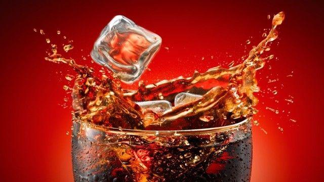 5 бытовых проблем, которые решат популярные газированные напитки 0