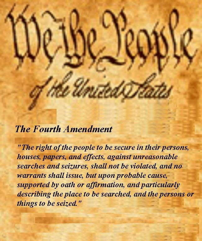 The unclear ambiguity and confusion from the first amendment