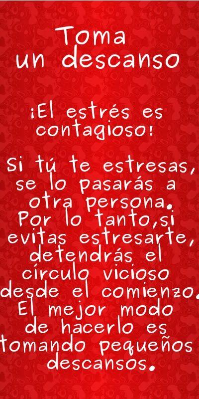 ♥ #frases