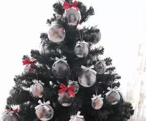 Christmas, custom, globe, handmade, background, ideas, gift; Crăciun, personalizat, glob, manual, fundal, idei, cadou, tutorial, work handmade, brad, pin.