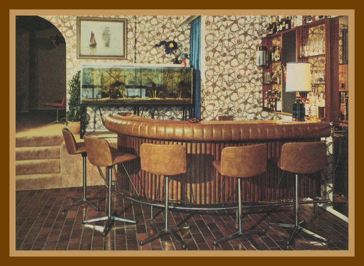 72 best 1950s images on Pinterest | tails, Homes and Interiors
