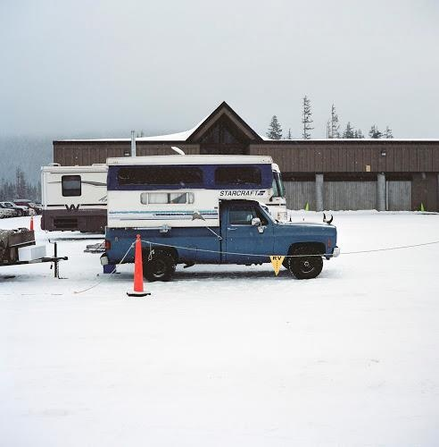 A c&er equipped with wood stove and long horns in the Mt. & 27 best Poler Tent Team images on Pinterest | Skateboard ...
