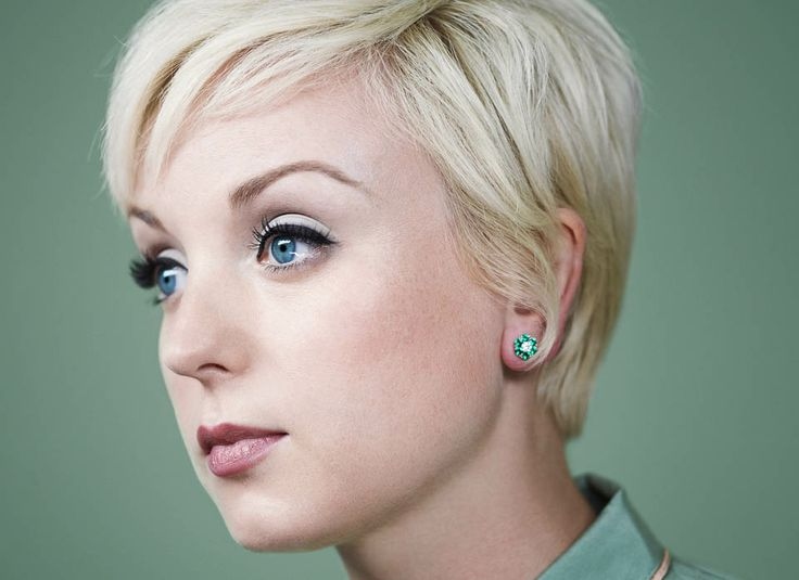26 Best images about Helen George on Pinterest | Her hair ...