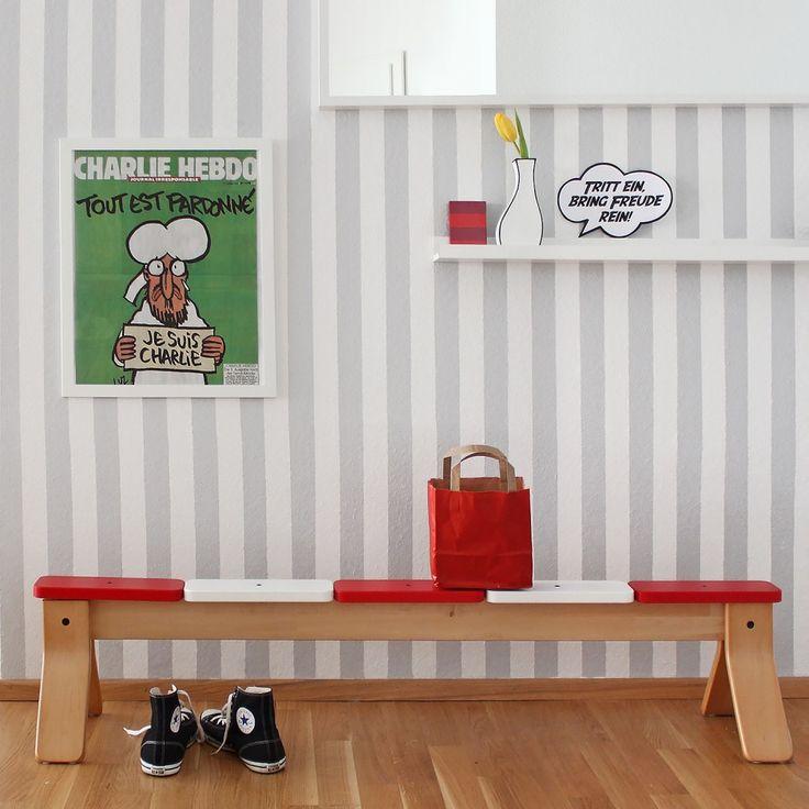 Die besten 25+ Moderne kinder tritthocker Ideen auf Pinterest ...