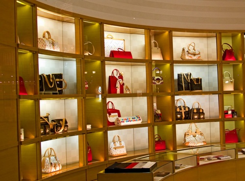 Louis Vuitton Handbag Closet Louis Vuitton Love