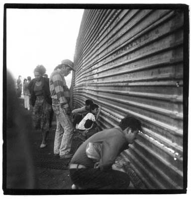 New article concerning the state of illegal immigration in America:  please like and comment! http://bit.ly/yae4RM