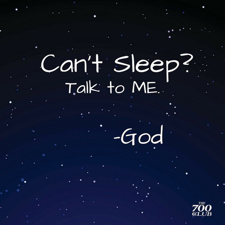 "2,504 Likes, 46 Comments - The 700 Club (@the700club) on Instagram: ""He's listening. . . . #Goodnight #Sleep #TalktoGod #Pray #Prayer #GiveItToGod #GodKnows…"""