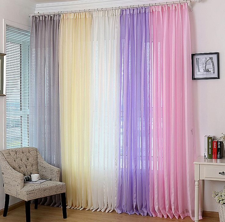 Bar flax thickening Free shippin relaxed multicolor screens linked  sitting room the bedroom curtain cloth product customization