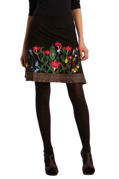 费nl�a�y�h����f�_http://www.desigual.com/nl_NL/dameskleding/rokken/prod-momboyo-37F2759selectedColor