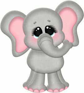 Diseño de la silueta tienda - Ver Diseño # 79960: Elefante