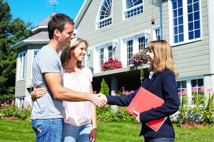 How to Improve Cost of Your Home When Need to Sell on Your Own: Once you are decided that you need to sell your home in the near future the next thing you need to determine is what your house can earn you and if the condition of your house is good enough to help you get your anticipated price. Especially if you intend for the option of home sale by owner, you need to think of a whole plan to do it successfully.