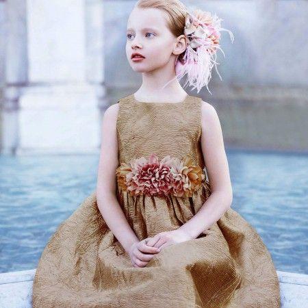 Galerry party dress instagram