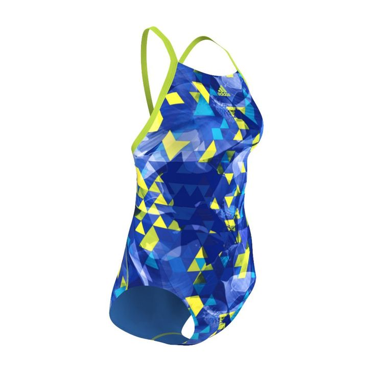 Válassza női fürdőruha kínálatunk legújabb darabját!  http://www.sport-webaruhaz.hu/index.php?inc=product&ref=3148