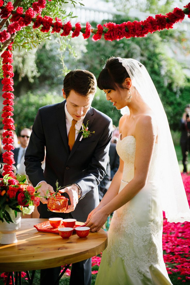 Palm Springs Wedding From Docuvitae Bash Please