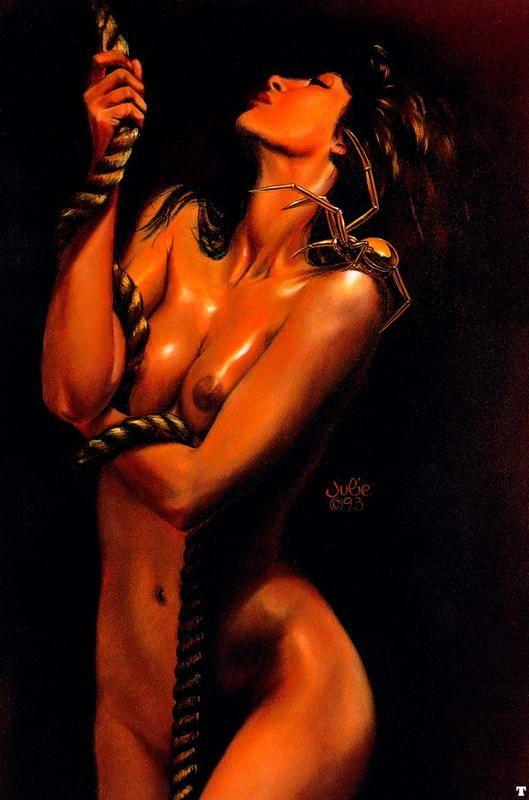 big boob naked weathergirl