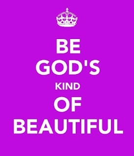 Proverbs 31:30 - Favour is deceitful, and beauty is vain: but a woman that feareth the LORD, she shall be praised.  aunterica