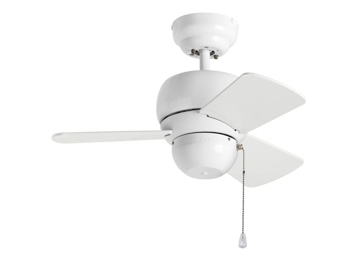 Micro ceiling fan with light do you know what the title of this informative article is merely out and out misleading
