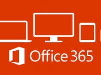 We became Offical Reseller of Office 365!