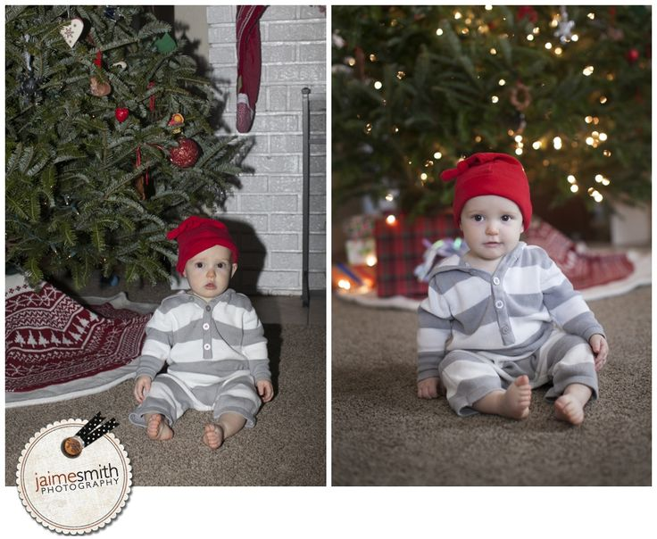 HOW TO TAKE A BETTER PICTURE OF YOUR KIDS IN FRONT OF THE CHRISTMAS TREE! CLICK HERE: http://www.couture-studios.com/how-to-take-a-better-picture-of-your-kids-in-front-of-the-christmas-tree-jacksonville-fl-portrait-photographer/  Mommies, here is a little help for you this year! Happy shooting & Merry Christmas! - XO, Jaime