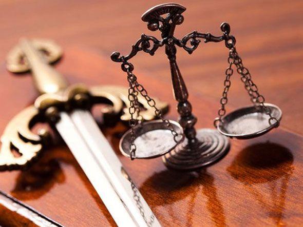 7 filmes que todo advogado deveria assistir - EXAME.com