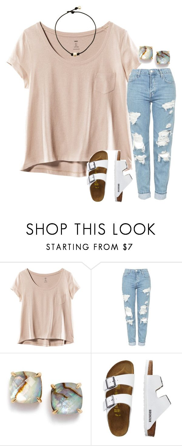 """""""Hollow"""" by ivoryvixen ❤ liked on Polyvore featuring H&M, Topshop, Kate Spade and TravelSmith"""