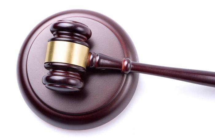 Derecho penal   Despacho Abogados Málaga
