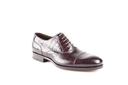 Oferta: 7€. Comprar Ofertas de Tom Ford Zapatos hombre barato. ¡Mira las ofertas!