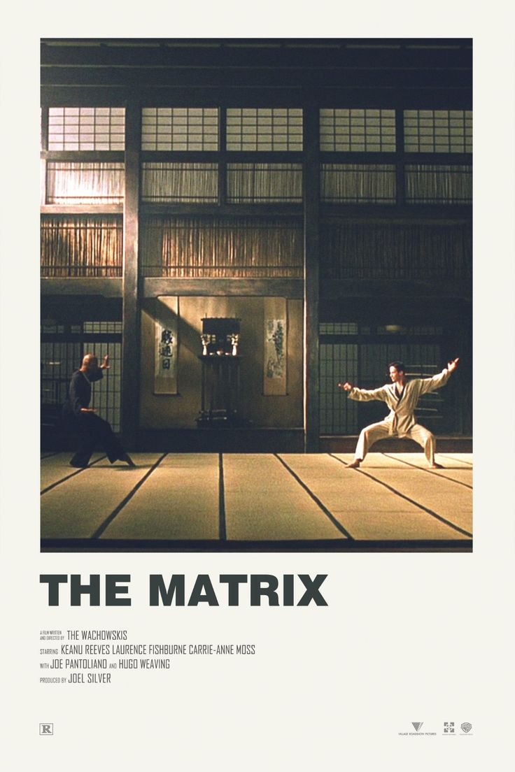 The Matrix alternative movie posters Prints available HERE HERE