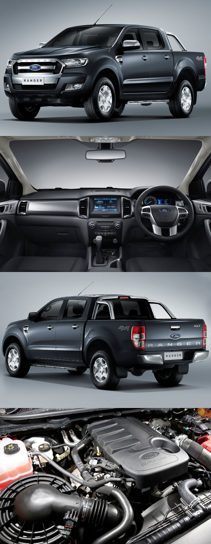 Category Ford >> 1609 Best Ford Images On Pinterest Car Ford Trucks And Cars