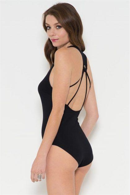 BODY OPEN BACK STRAPPY   $47.900 Compra en Colombia este y muchos otros productos fashion desde nuestra tienda www.bonitas.com.co  tenemos outfits, accesorios, zapatos, maquillaje y mucho más para ti.