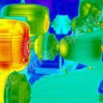 United States Thermal Imaging Market Potential Growth Share Demand and Analysis of Key Players- Research Forecasts to 2022