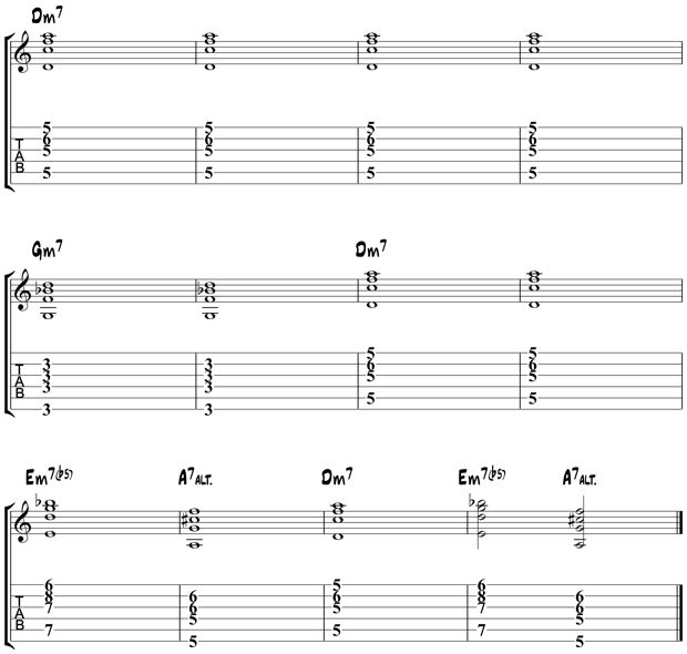 The 103 best กีตาร์ chords images on Pinterest | Guitar chords ...