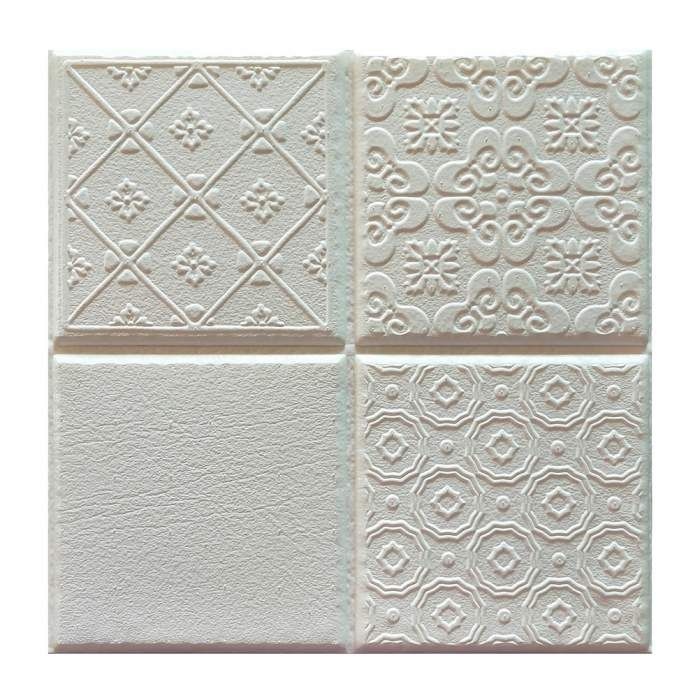 Decorative Wall Tile Stickers