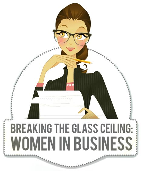Women Entrepreneurs: The Age of New Statistics & Visions - Good Read