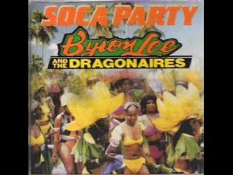 17 Best Images About Soca Calypso Reggae On Pinterest