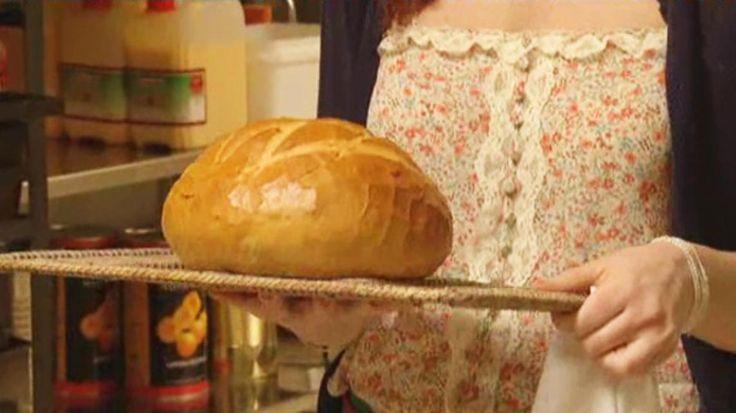 Hoe maak ik een perfect brood?   VTM Koken