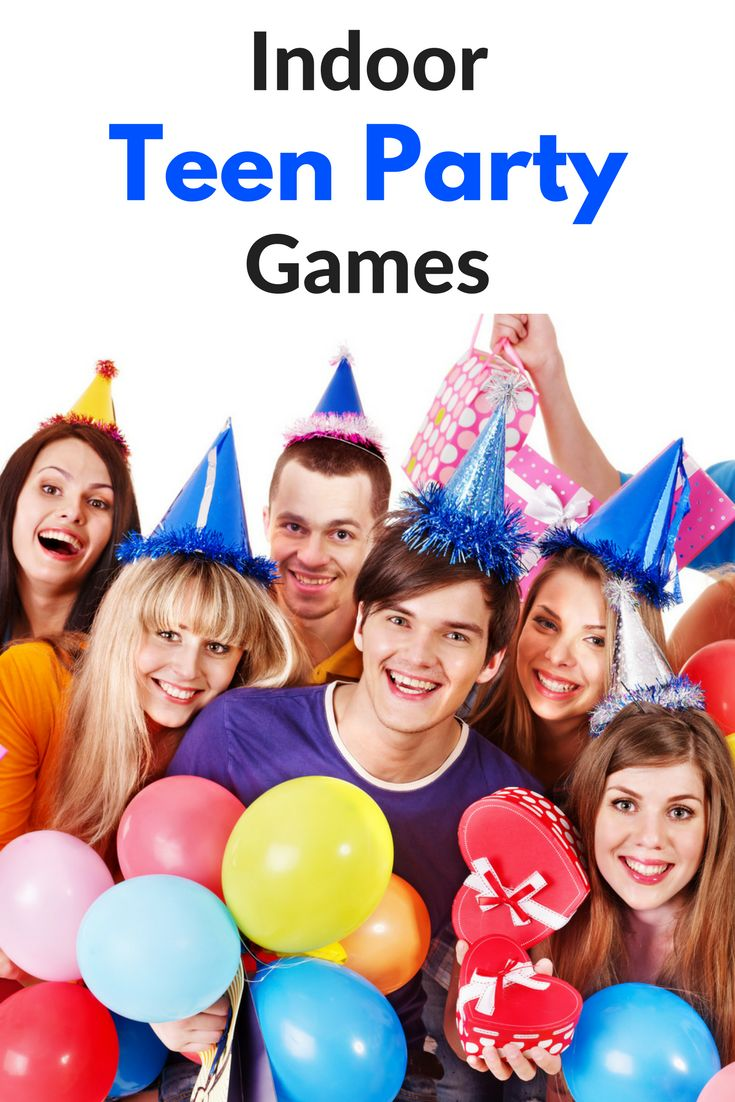 Best 25+ Indoor games for teenagers ideas only on Pinterest ...