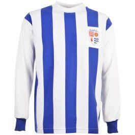 Southend United 1969 - 1970 Retro Football Shirt Southend 1969-1970. http://www.MightGet.com/may-2017-1/southend-united-1969--1970-retro-football-shirt.asp