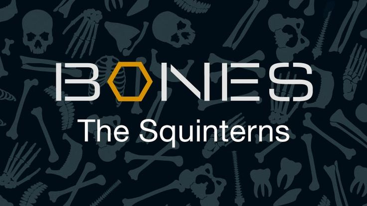 Many interns have walked the halls of the Jeffersonian in the past 10 seasons of Bones. Can you remember all of them and their stories? Look back with us!