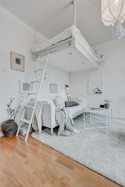best 25 tumblr rooms ideas on pinterest