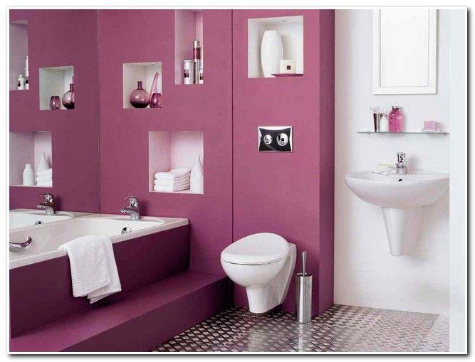 http://www.bathroomsdeco.com/