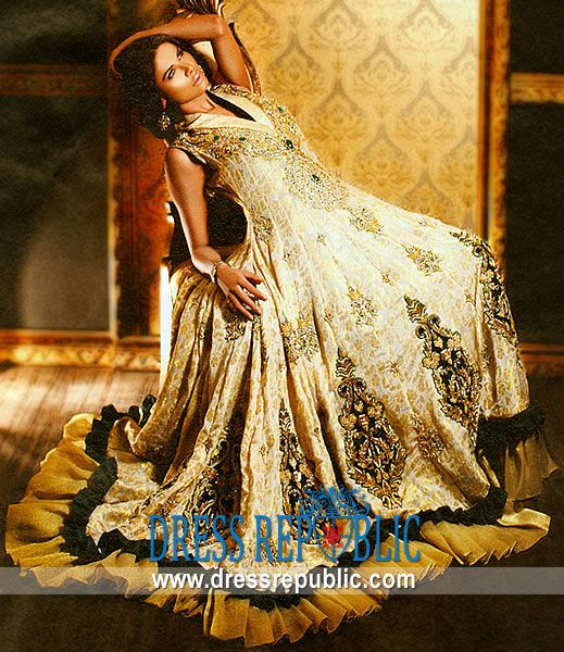 Style 360 Evening Party Dresses Pakistani Designers Fashion Styles 2013 Pakistani Designers