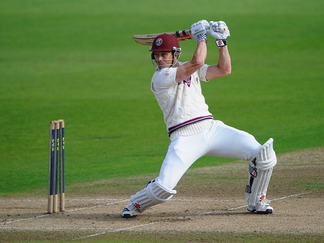 Middlesex, England batsman Nick Compton to take break from cricket