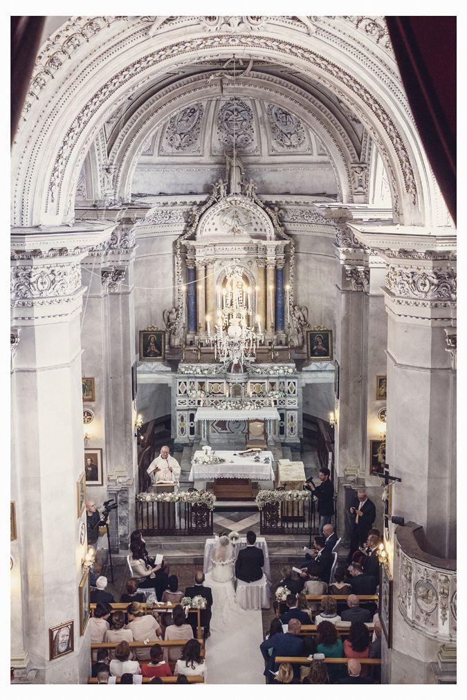 Chiesa dell'addolorata Gioiosa Jonica
