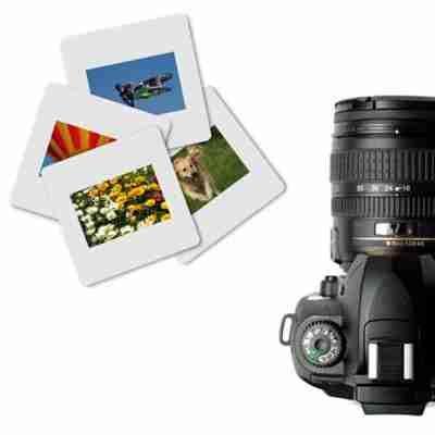 GRATIS! Meld je snel aan! Gratis Workshop Fotobewerking met Photoshop zaterdag 7 maart 2015 in Waddinxveen. In één dag leer je hoe je met behulp van Adobe Photoshop op een professionele wijze foto's kan bewerken! Beperkt plaatsen beschikbaar, dus wees er snel bij!
